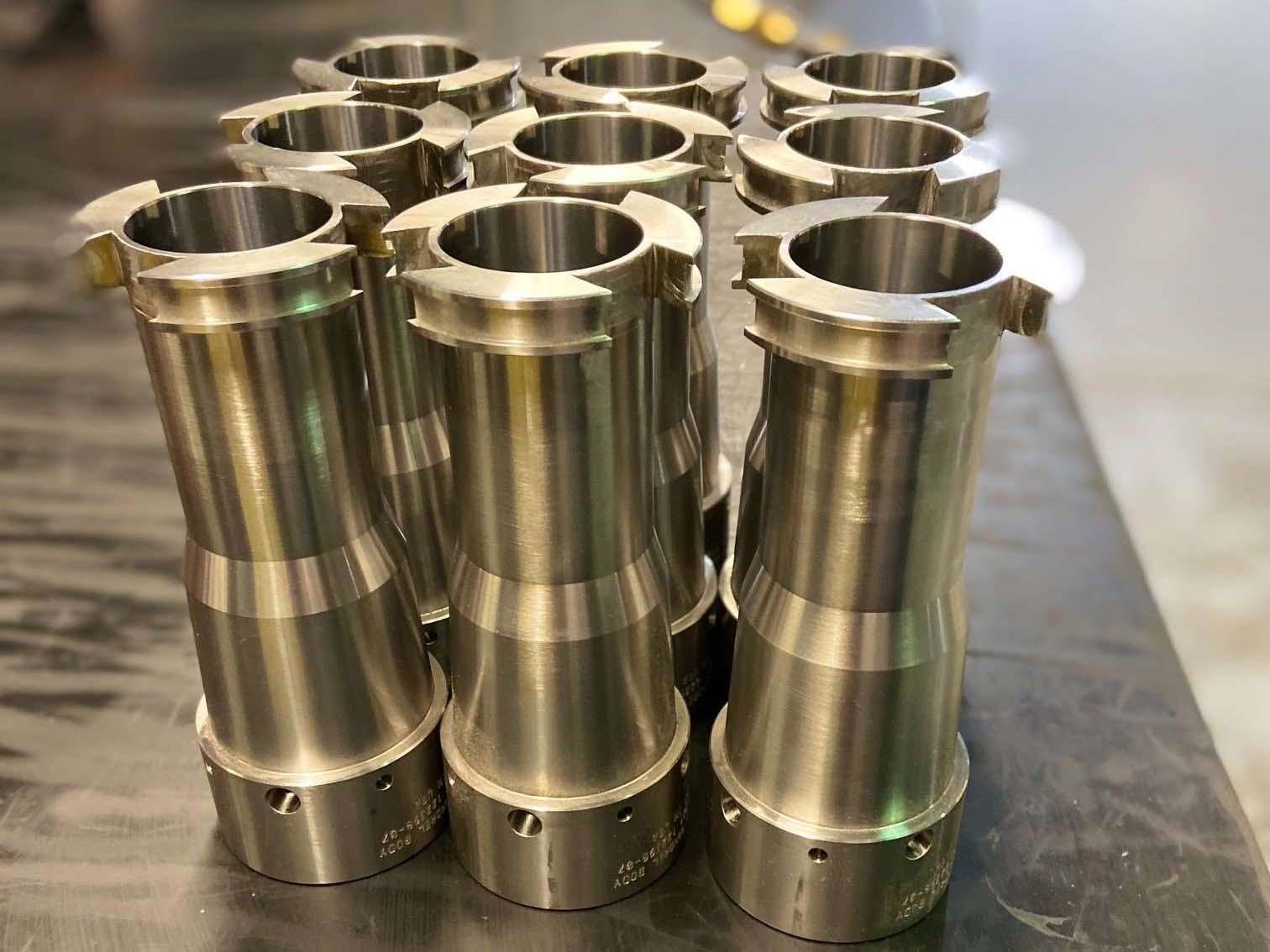 Machined-parts-1-c